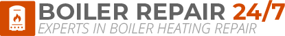 Owestoft Boiler Repair Logo
